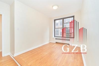 1 Bedroom, Rose Hill Rental in NYC for $2,898 - Photo 1
