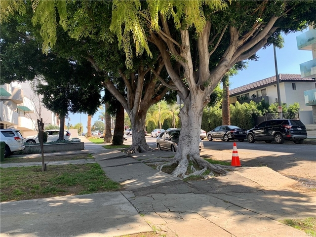 2 Bedrooms, Larchmont Rental in Los Angeles, CA for $3,550 - Photo 1