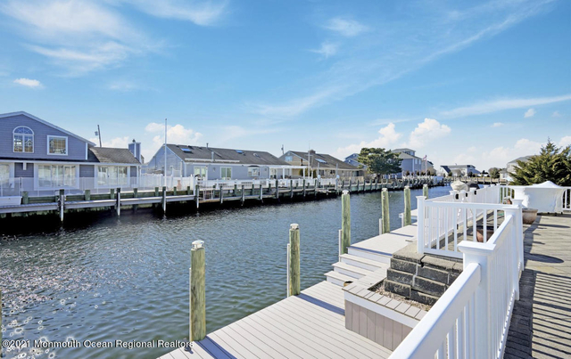 4 Bedrooms, Ocean Rental in Holiday City, NJ for $7,000 - Photo 1