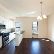 3 Bedrooms, Central Harlem Rental in NYC for $2,383 - Photo 1