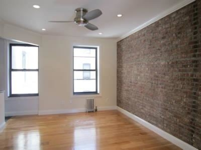 2 Bedrooms, East Harlem Rental in NYC for $2,745 - Photo 1