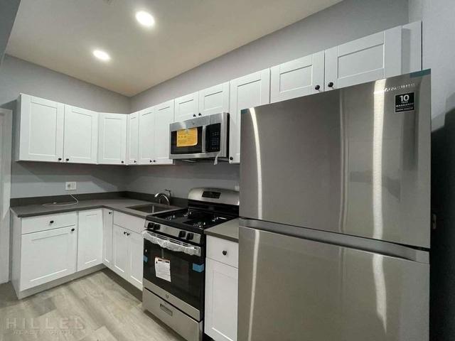 3 Bedrooms, Ridgewood Rental in NYC for $2,495 - Photo 1