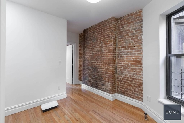 2 Bedrooms, Upper West Side Rental in NYC for $2,200 - Photo 1