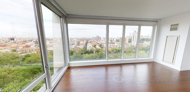 2 Bedrooms, Morningside Heights Rental in NYC for $6,348 - Photo 1