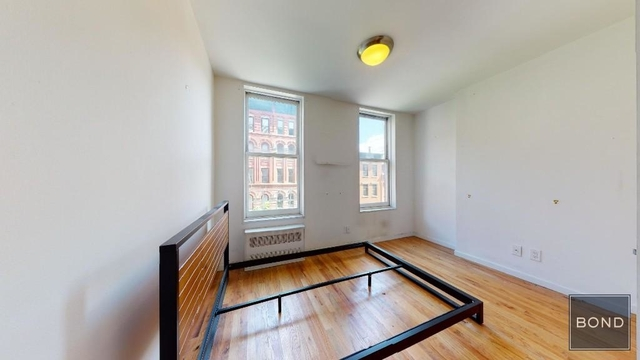 2 Bedrooms, Hudson Square Rental in NYC for $3,200 - Photo 1