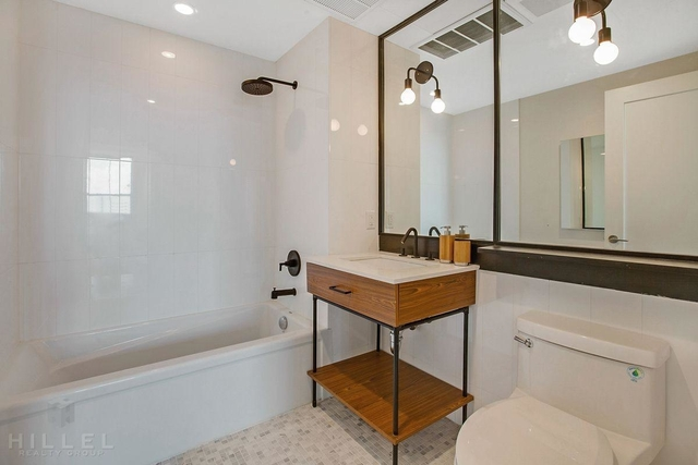 2 Bedrooms, Ridgewood Rental in NYC for $2,485 - Photo 1