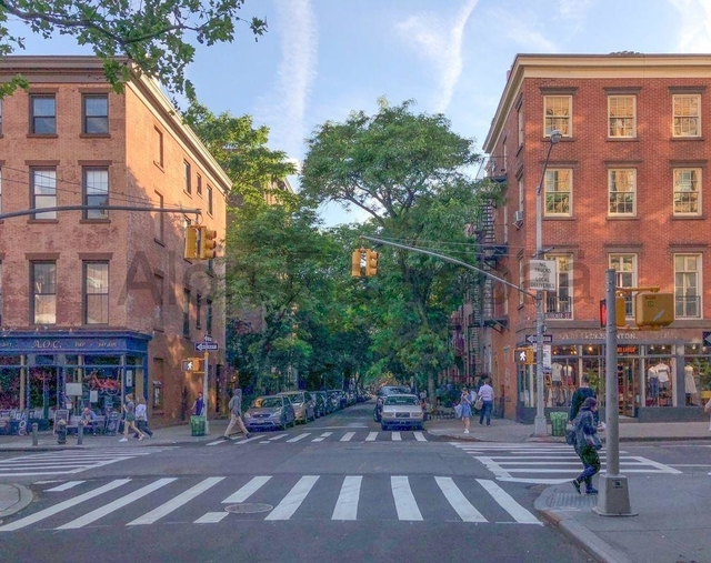 Studio, West Village Rental in NYC for $5,595 - Photo 1
