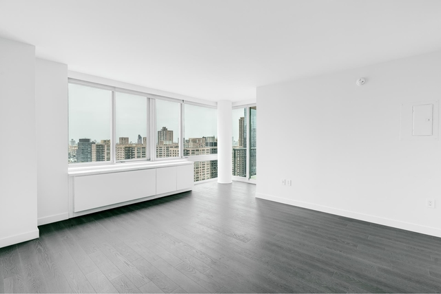 2 Bedrooms, Lincoln Square Rental in NYC for $7,200 - Photo 1