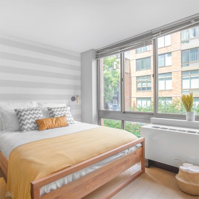 1 Bedroom, Chelsea Rental in NYC for $4,872 - Photo 1