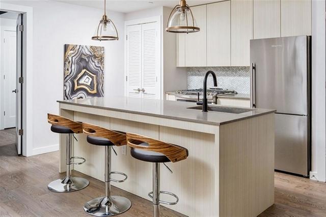 1 Bedroom, Flatbush Rental in NYC for $2,525 - Photo 1