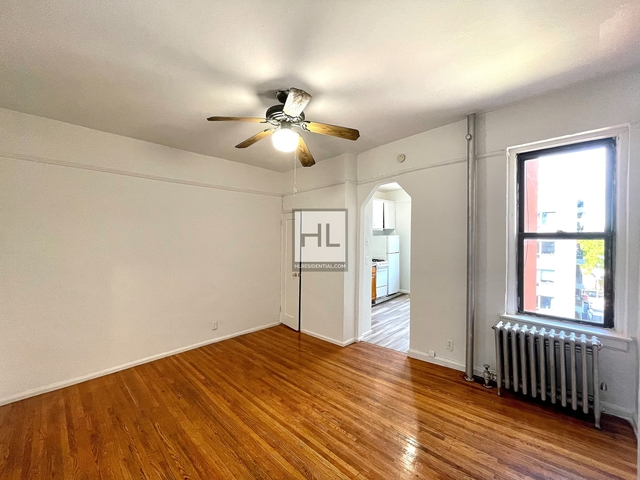 Studio, Prospect Heights Rental in NYC for $1,500 - Photo 1