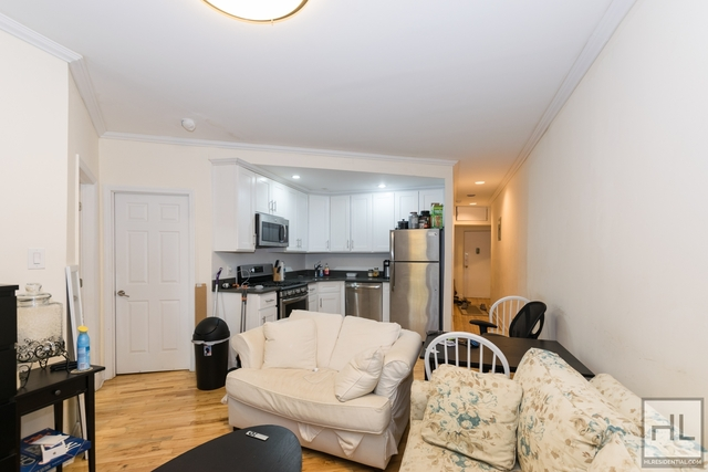 3 Bedrooms, Central Slope Rental in NYC for $3,650 - Photo 1