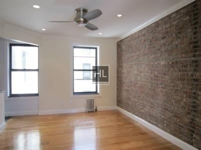 2 Bedrooms, East Harlem Rental in NYC for $2,994 - Photo 1