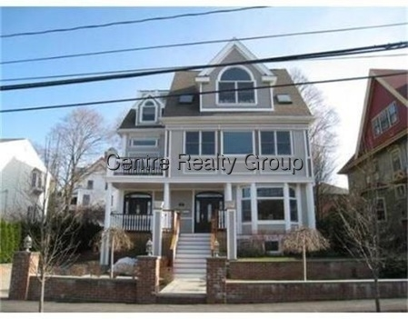 3 Bedrooms, Newton Center Rental in Boston, MA for $7,000 - Photo 1
