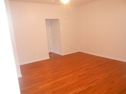 2 Bedrooms, Fenway Rental in Boston, MA for $3,807 - Photo 1