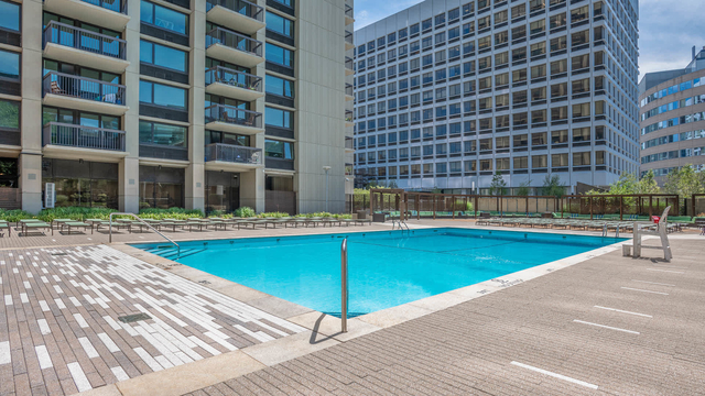 2 Bedrooms, Downtown Boston Rental in Boston, MA for $3,905 - Photo 1