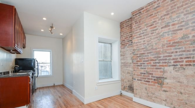 1 Bedroom, Prospect Lefferts Gardens Rental in NYC for $1,750 - Photo 1