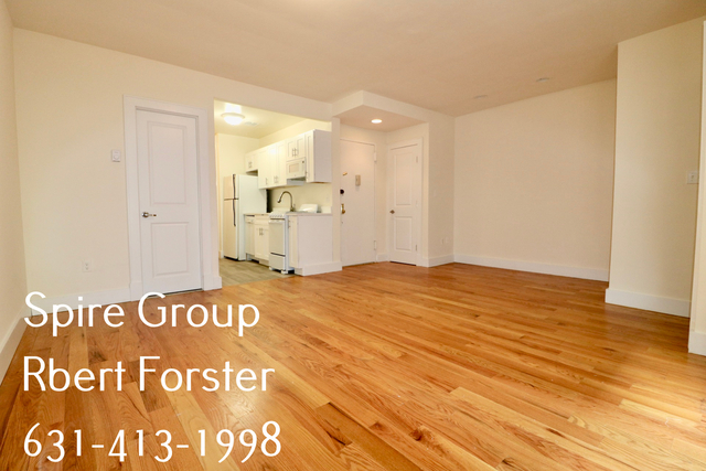 2 Bedrooms, Manhattan Beach Rental in NYC for $3,575 - Photo 1