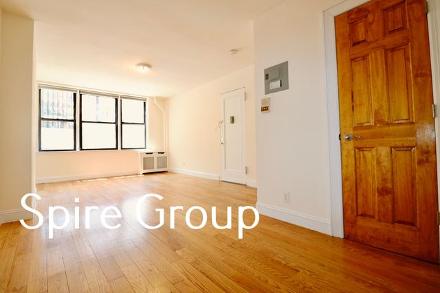 1 Bedroom, Hell's Kitchen Rental in NYC for $1,557 - Photo 1