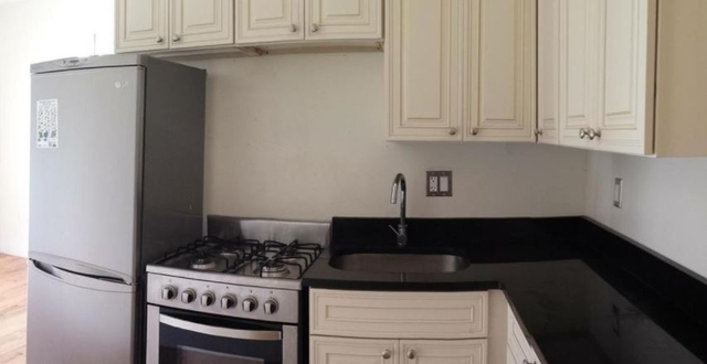 2 Bedrooms, Borough Park Rental in NYC for $1,965 - Photo 1