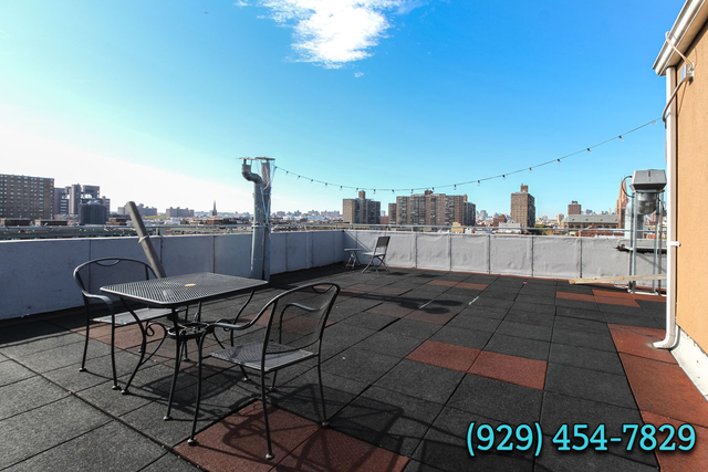 2 Bedrooms, East Williamsburg Rental in NYC for $2,590 - Photo 1