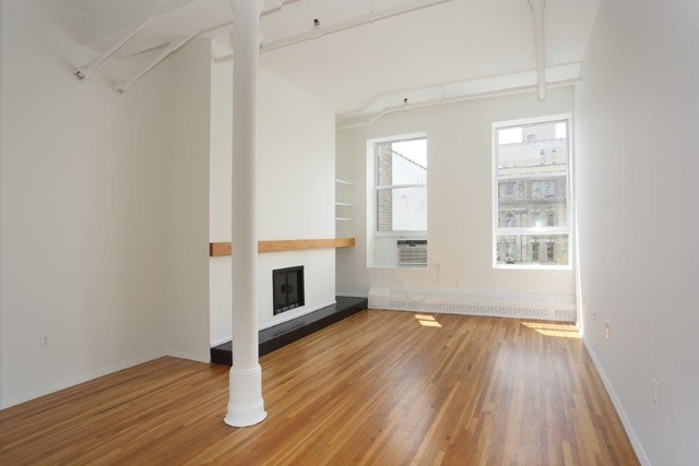 1 Bedroom, Greenwich Village Rental in NYC for $5,495 - Photo 1