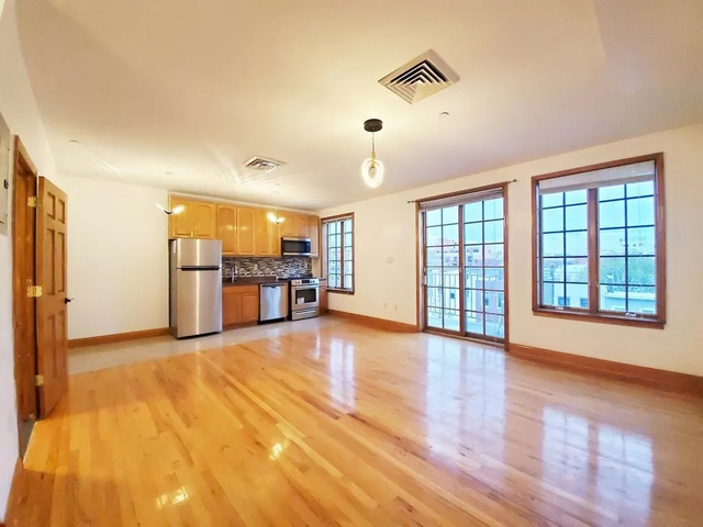 2 Bedrooms, Greenwood Heights Rental in NYC for $4,000 - Photo 1