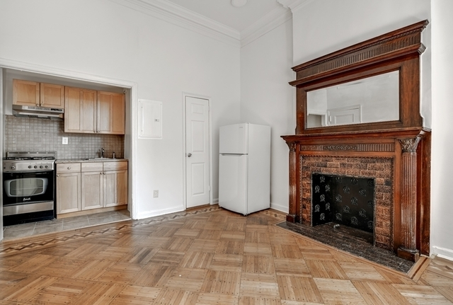 1 Bedroom, Clinton Hill Rental in NYC for $1,523 - Photo 1