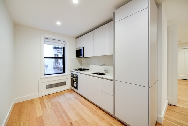 2 Bedrooms, Flatbush Rental in NYC for $2,308 - Photo 1