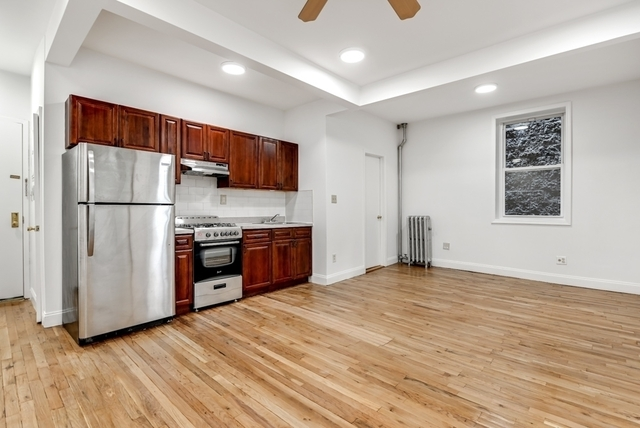 2 Bedrooms, Clinton Hill Rental in NYC for $2,446 - Photo 1