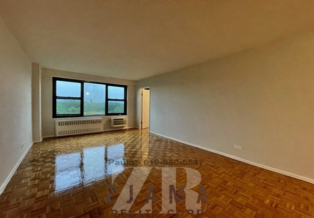 2 Bedrooms, Flatbush Rental in NYC for $3,250 - Photo 1