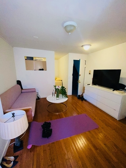 1 Bedroom, Alphabet City Rental in NYC for $1,975 - Photo 1