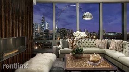 1 Bedroom, River North Rental in Chicago, IL for $1,527 - Photo 1