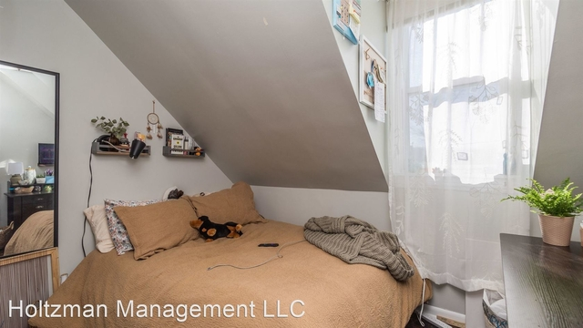 3 Bedrooms, Roscoe Village Rental in Chicago, IL for $1,523 - Photo 1
