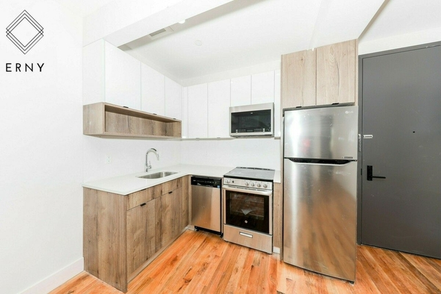 3 Bedrooms, Crown Heights Rental in NYC for $2,650 - Photo 1