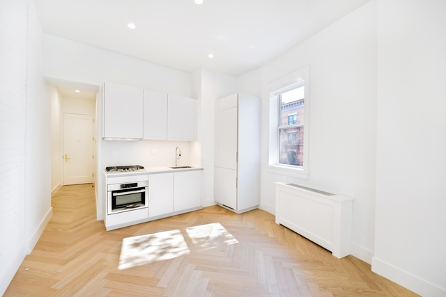 1 Bedroom, Clinton Hill Rental in NYC for $2,538 - Photo 1
