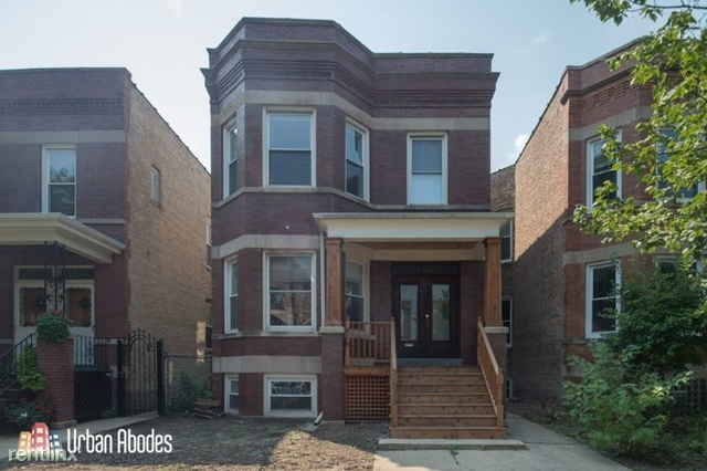 2 Bedrooms, Roscoe Village Rental in Chicago, IL for $1,795 - Photo 1