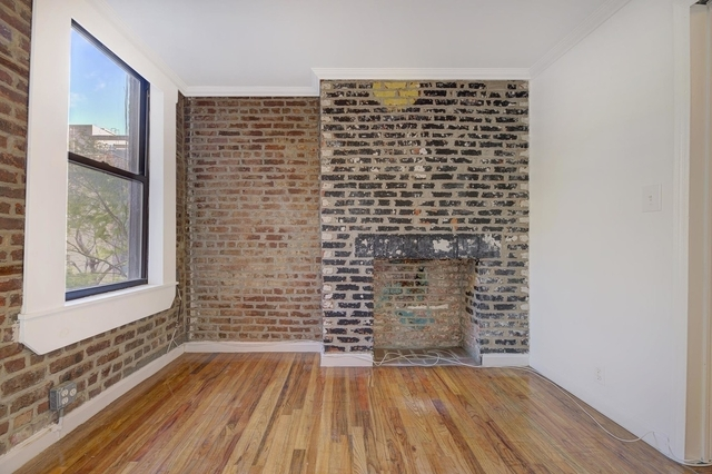 2 Bedrooms, Alphabet City Rental in NYC for $3,800 - Photo 1