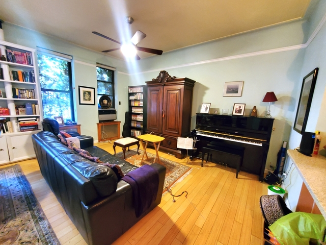 Room, Upper West Side Rental in NYC for $1,250 - Photo 1