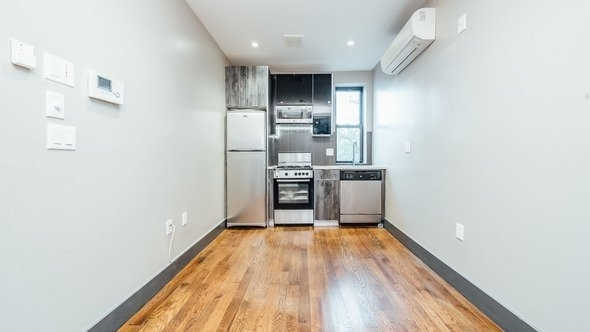 1 Bedroom, East Williamsburg Rental in NYC for $1,741 - Photo 1
