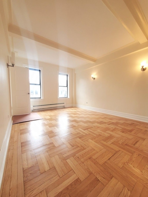 2 Bedrooms, Upper West Side Rental in NYC for $5,354 - Photo 1