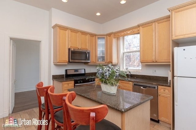 5 Bedrooms, Lakeview Rental in Chicago, IL for $4,200 - Photo 1
