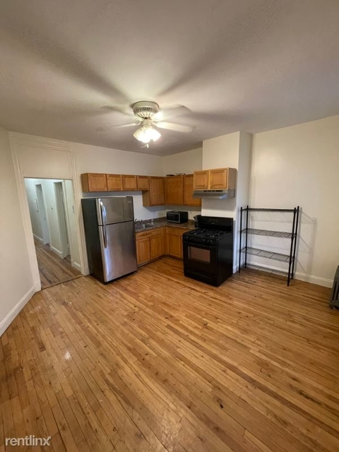 3 Bedrooms, Dudley - Brunswick King Rental in Boston, MA for $2,000 - Photo 1