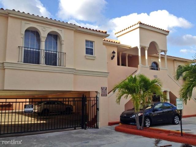 1 Bedroom, Douglas Rental in Miami, FL for $1,350 - Photo 1