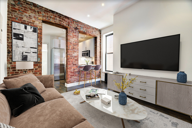 3 Bedrooms, Bowery Rental in NYC for $4,560 - Photo 1