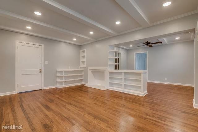 1 Bedroom, Castle Court Rental in Houston for $1,350 - Photo 1