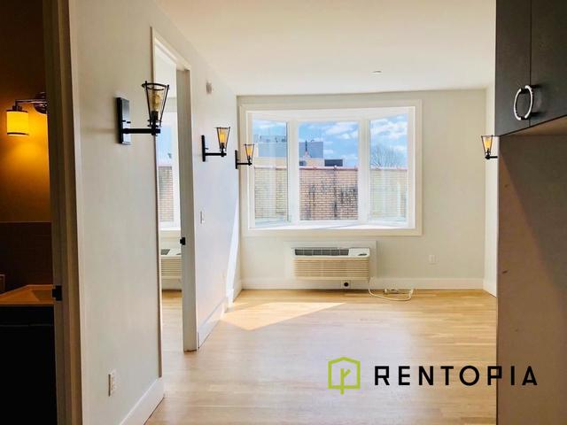 1 Bedroom, Ridgewood Rental in NYC for $2,062 - Photo 1
