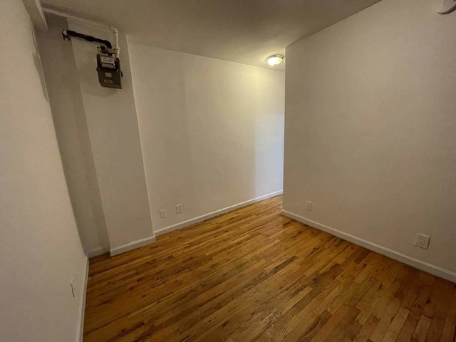 2 Bedrooms, Lower East Side Rental in NYC for $2,200 - Photo 1