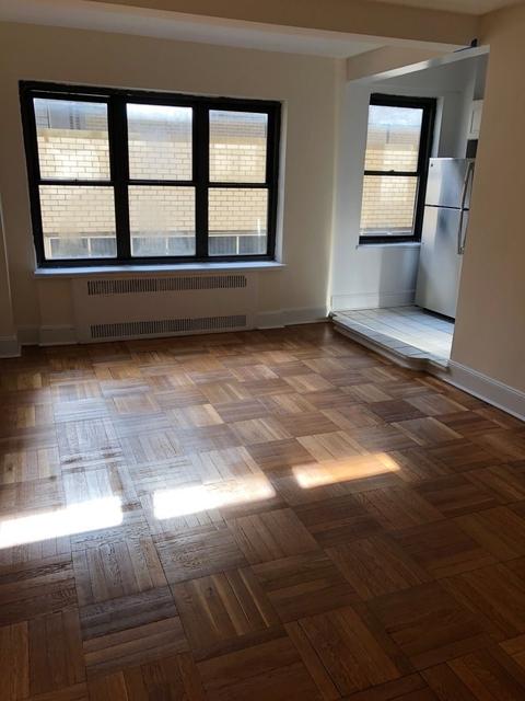 Studio, Midtown East Rental in NYC for $1,833 - Photo 1