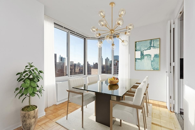 3 Bedrooms, Yorkville Rental in NYC for $5,495 - Photo 1